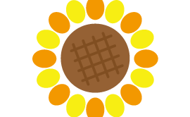 cropped-himawaritaxi-icon001.png